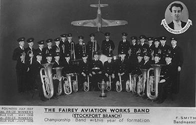 band1938